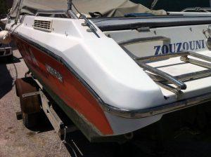 aqua_pro_marine_professionals_σκάφη_αναψυχής_μηχανές_συντήρηση_service_επισκευή