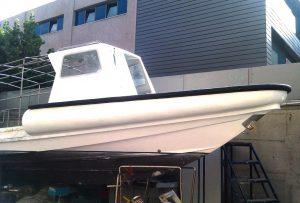 aqua_pro_marine_professionals_σκάφη_αναψυχής_μηχανές_συντήρηση_service_επισκευή_κατασκευή_αεροθαλάμων