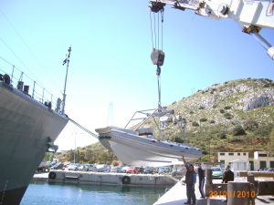 aqua_pro_marine_professionals_σκάφη_αναψυχής_μηχανές_συντήρηση_service_