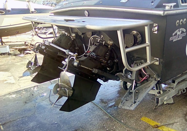 aqua_pro_marine_professionals_σκάφη_αναψυχής_μηχανές_συντήρηση_service