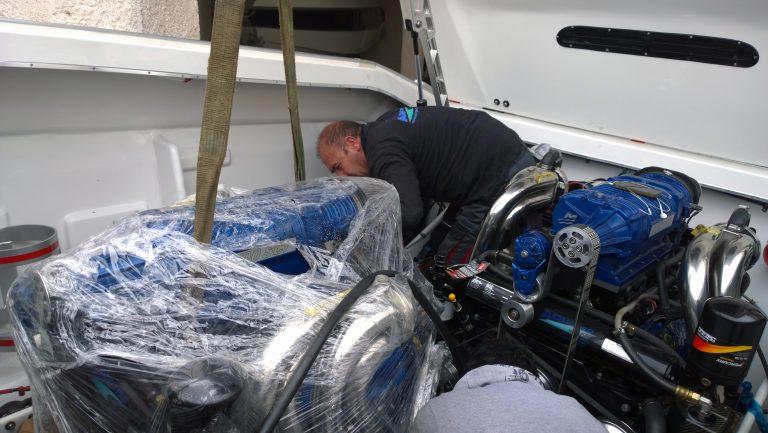 aqua_pro_marine_professionals_σκάφη_αναψυχής_μηχανές_συντήρηση_servic